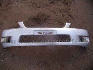 Бампер на Toyota Altezza GXE10.SXE10 1 G BEMS