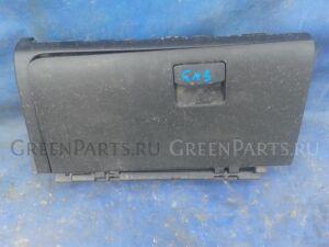 Бардачок на Subaru Impreza GH2,GH3,GH5,GH7 EJ20,EJ205