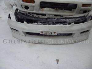 Бампер на Mitsubishi Lancer Cedia CS1A/CS2A/CS3A/CS5A/CS6A/CS9A/CS2W/CS3W/CS5W/CS9W
