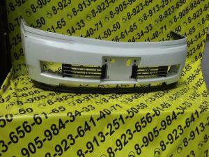 Бампер на Nissan Cedric Y34 114-63538