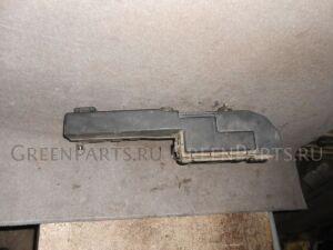 Блок предохранителей на Toyota Camry Gracia/Mark2 Qalis/Windom MCV21/MCV20/MCV25