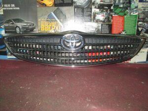 Решетка радиатора на Toyota Camry ACV30/ACV35/MCV30