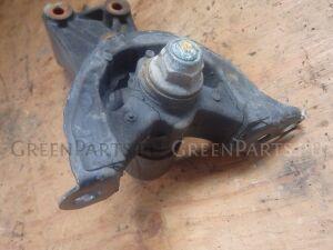 Подушка двигателя на Honda HR-V GH2 D16A 1000084