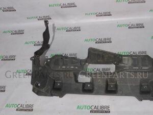 Защита двигателя на Honda Element YH2 K24A 1001956