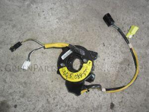 Шлейф-лента air bag на Subaru Forester SG5 EJ20T 020845