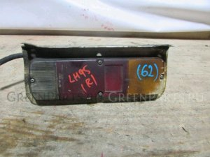 Стоп-сигнал на Toyota Hiace LH95