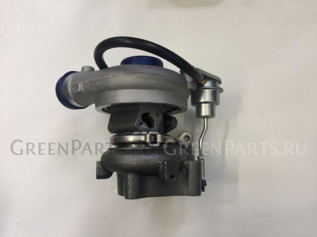 Турбина на Toyota Chaser LX90 2L 17201-54060, CT-20