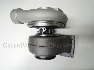 Турбина на Volvo FH12 D12A, D12C 3591077, 3591078, 3165219, 4027013