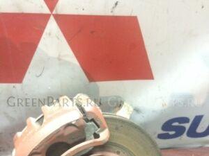 Суппорт на Toyota Celica ST202 3SGE 5728