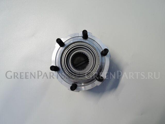 Локи на Nissan Terrano R50 TD27 40250-2S610, 40250-2S61A, 40250-88G01