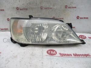Фара на Toyota Vista Ardeo ZZV50 32-174