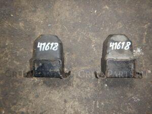 Отбойник рессоры на Toyota Dyna LY112