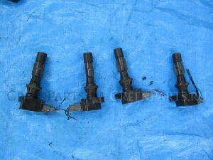 Катушка зажигания на Mazda Mpv LY3P L3 099700-1062
