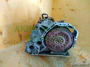 Кпп автоматическая на Acura MDX YD1 J35A MGHA