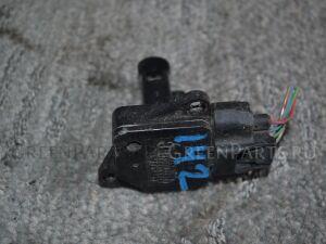 Датчик расхода воздуха на Toyota Premio ZZT245 1ZZ
