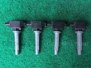 Катушка зажигания на Mazda Demio DJ3FS P3-PVS
