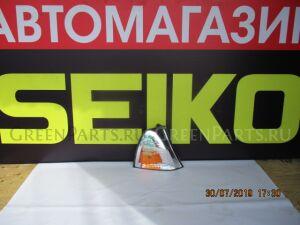 Габарит на Toyota Grand Hiace VCH10/VCH16/KCH10/KCH16 5VZ/1KZ 26-97