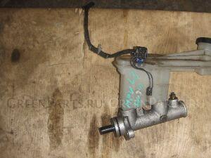 Главный тормозной цилиндр на Mazda Mpv LW3W L3