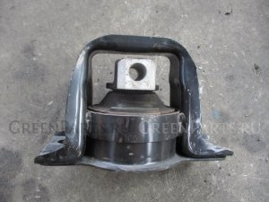 Подушка двигателя на Nissan Bluebird Sylphy KG11 MR20