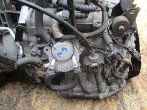 Кпп автоматическая на Toyota Avensis AZT250 1AZ-FSE U241E-01A