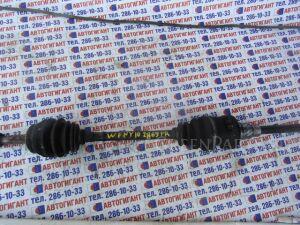 Привод на Nissan Wingroad WFNY10 GA15-DE 162869