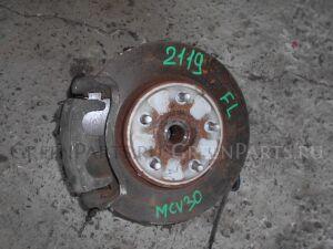 Ступица на Toyota Windom MCV30 1MZFE 2119