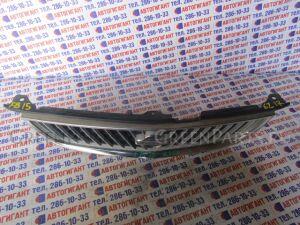 Решетка радиатора на Nissan Sunny FB15 QG15-DE 336217