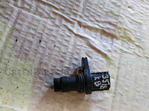 Датчик положения коленвала на Nissan Serena NC25 MR20-DE 23731EN201
