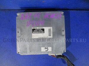 Блок управления двигателем на Toyota Ipsum ACM21W 2AZ-FE