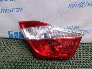 Стоп на Toyota Camry ACV50, ASV50, AVV50, GSV50, ACV51 33-144