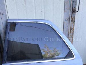Дверь на Toyota Cresta GX81