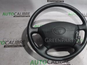 Руль на Toyota Celsior UCF21 1UZ-FE 0084735