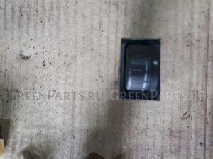 Кнопка на Subaru Forester SH5 EJ205