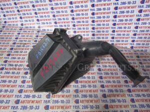 Корпус воздушного фильтра на Nissan Sunny FB15 QG15-DE 336217