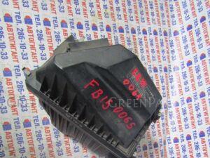 Корпус воздушного фильтра на Nissan Sunny FB15 QG15-DE 010065