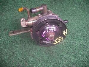 Гур на Mazda Mpv LW3W L3