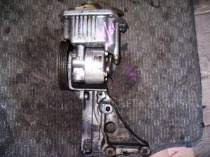 Гур на Subaru Vivio KK4 EN04