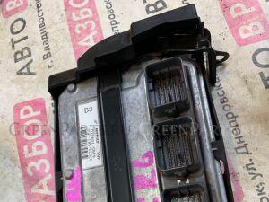 Электронный блок на Honda Accord CR6 LFA 0689005100