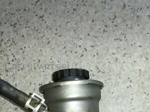 Гур на Toyota Platz SCP11 1SZFE 4431052011