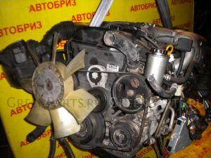Двигатель на Toyota Aristo JZS160 2JZ-GE 0678882
