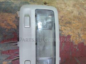 Светильник салона на Toyota Avensis AZT251 1AZFSE
