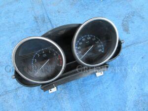 Спидометр на Mazda Axela BLFFP