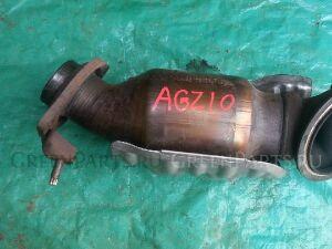 Глушитель на Lexus NX200, NX200T ZGZ10, ZGZ15, AGZ10, AGZ15, AYZ10, AYZ15 8ARFTS