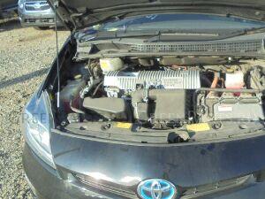 Блок efi на Toyota Prius ZVW30 2ZR-FXE 20-23