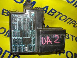 Блок предохранителей на Honda Inspire UA2