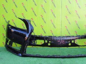 Бампер на Lexus LS600 UVF45 52119-50E80