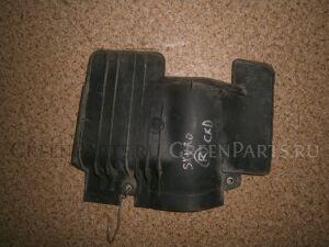 Защита на Lexus ES300 MCV10, MCV20, VCV10