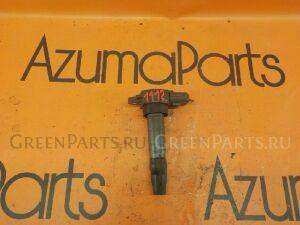 Катушка зажигания на Mitsubishi Colt Z21A 4A90 1114