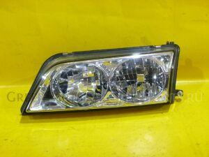 Фара на Nissan Cefiro A32 1632