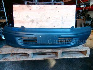 Бампер на Mitsubishi Lancer Cedia CS2V 4G15